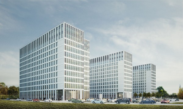 Opolska Business Park (1)