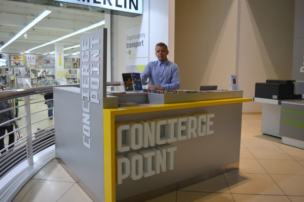 concierge_point