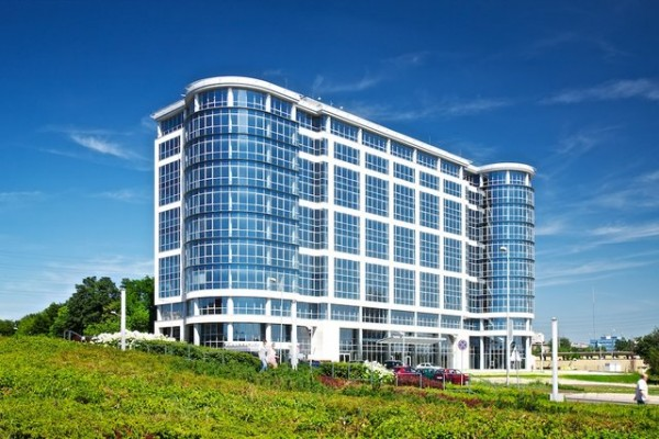 katowice_business_point_small