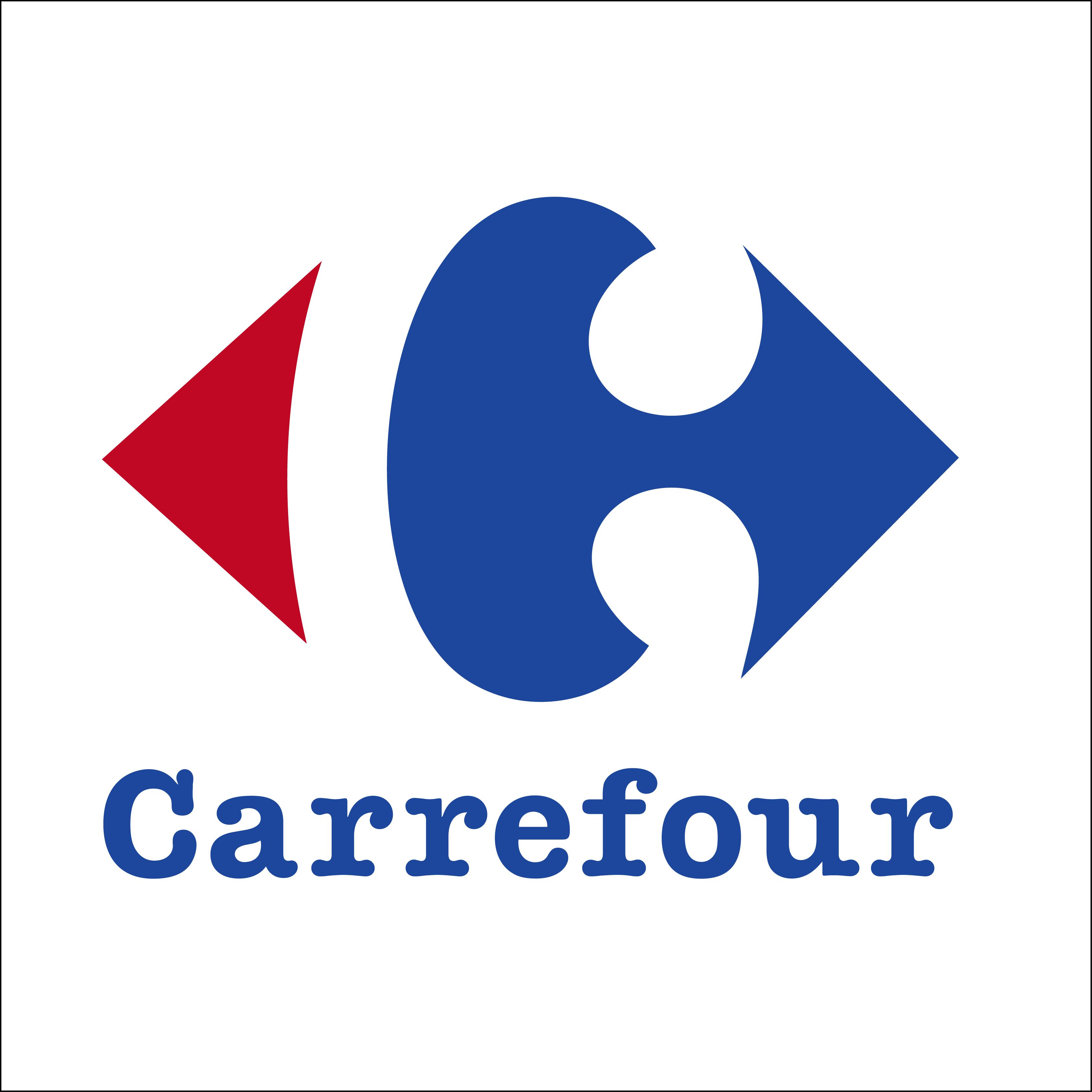 Carrefour otwiera sklep internetowy