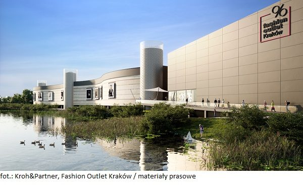 7513_kroh&partner_krakow-plaza_exterior_008_lake