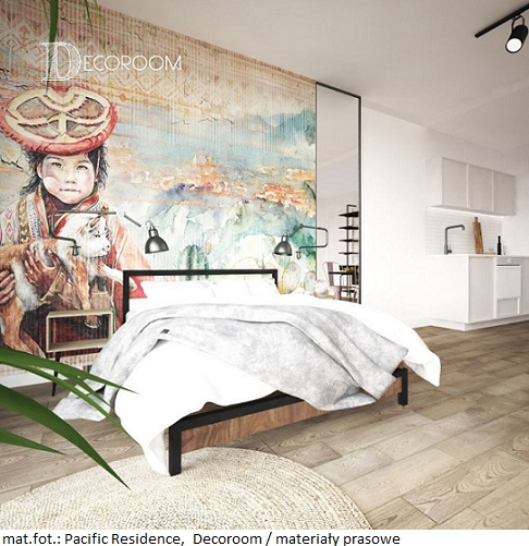 Pacific Residence_Decoroom (1)