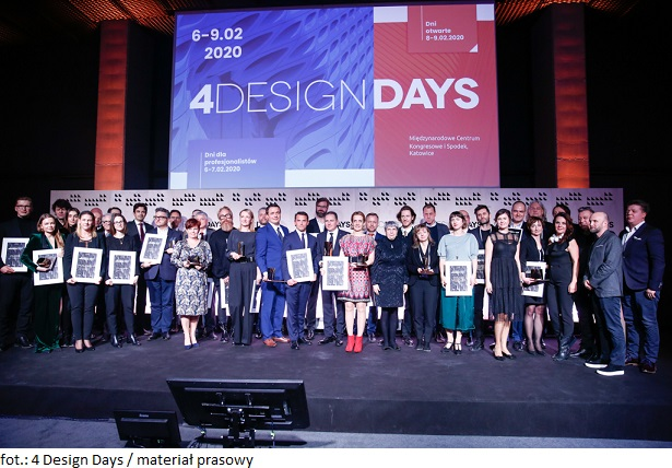 Property Design Awards 2020_Laureaci (1)