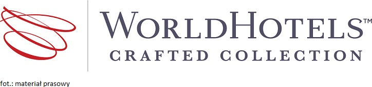 wh_crafted_collection_horizontal_logo