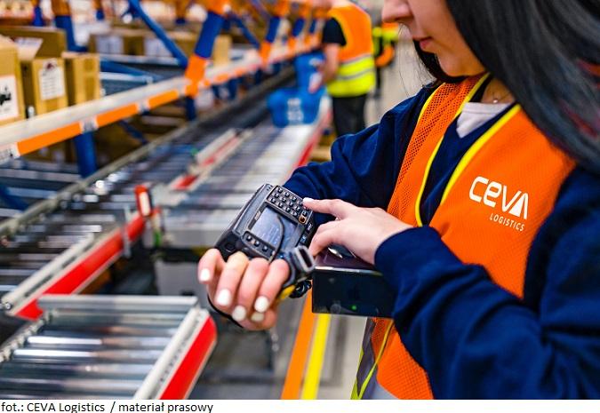 CEVA_logistika_kontraktowa_cyfryzacja