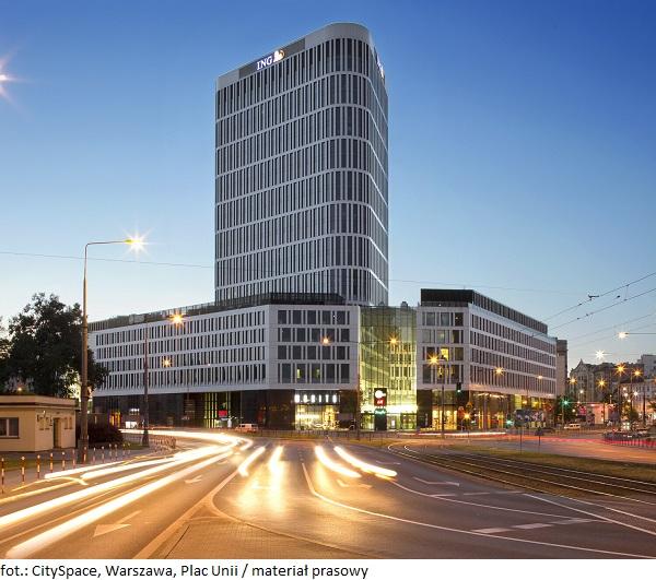 CitySpace_Warszawa_Plac Unii_01