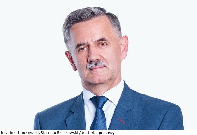 Polsko – słowacki pomysł na promocję: Pogranicze w obiektywie
