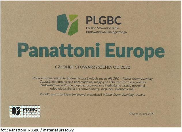 Panattoni_PLGBC