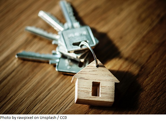 Echo Investment zamyka pierwszą połowę roku z 653 sprzedanymi mieszkaniami
