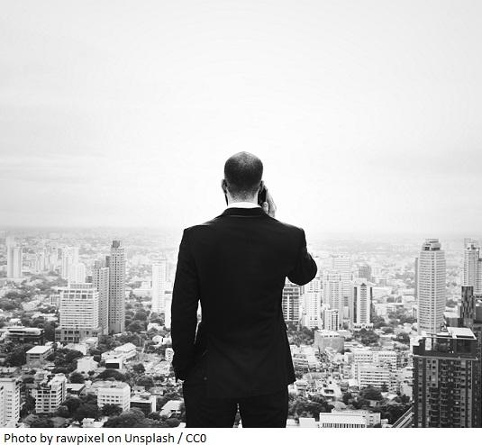 ABSL. Raport: Trójmiasto na czele miast przyjaznych inwestorom