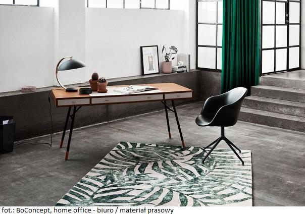 BoConcept_home office_biuro (10)