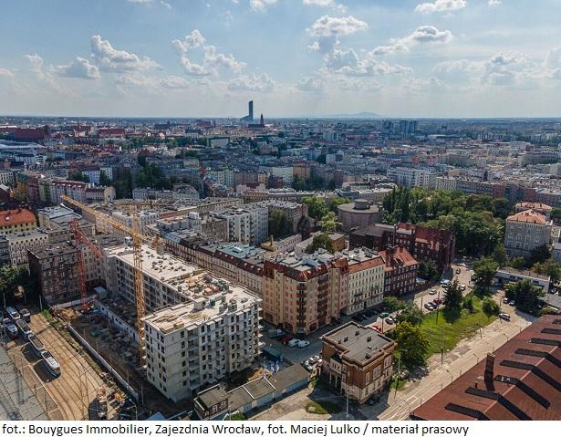 Bouygues Immobilier_Zajezdnia Wrocław_fot. Maciej Lulko_20