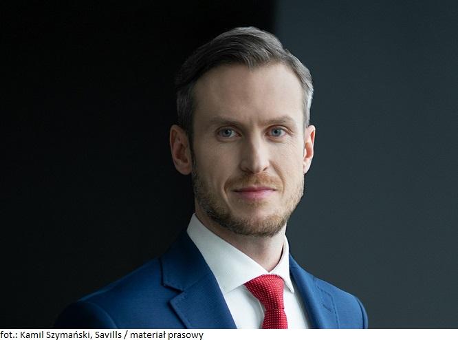 Kamil Szymański Savills_2020_low res