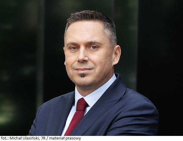 Michał Ulasiński