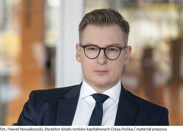 Paweł Nowakowski_Cresa