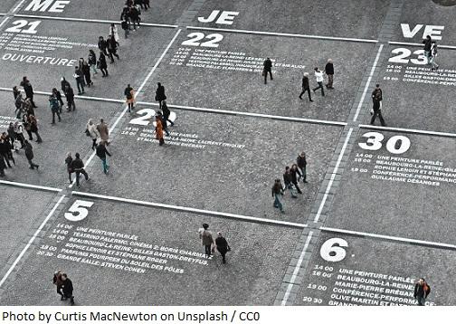 curtis-macnewton-317636-unsplash
