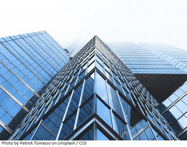 Firma Netia buduje najnowocześniejsze Data Center w aglomeracji warszawskiej
