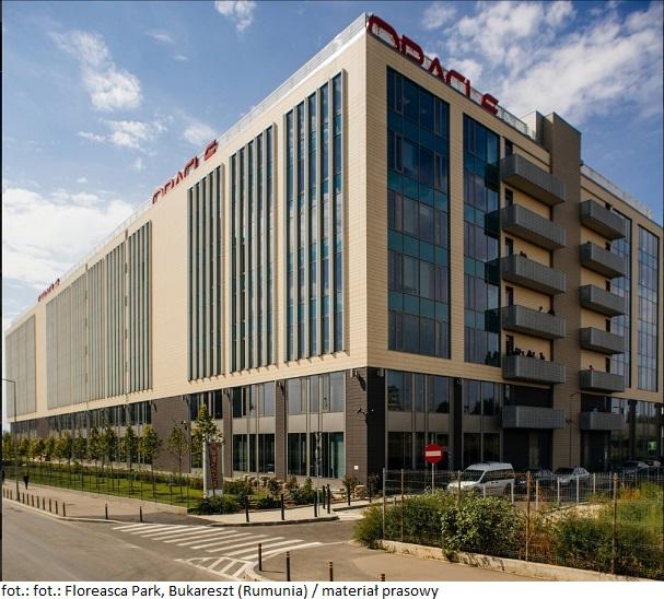 Zeus Capital Management z nową inwestycją i planami na rynku w Polsce