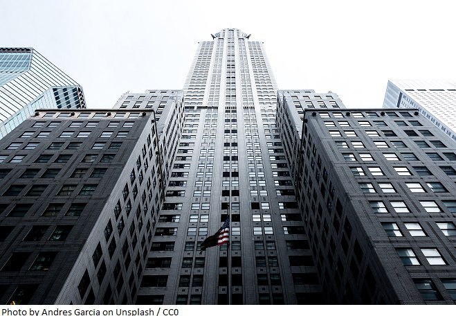 PINK – wyniki rynku biurowego w pierwszym półroczu 2020