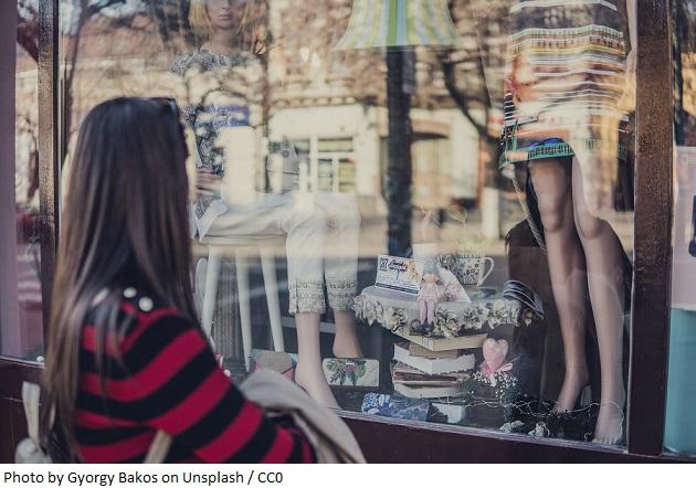 Oferta należącego do EPP szczecińskiego Outlet Parku poszerzyła się o dwa nowe sklepy