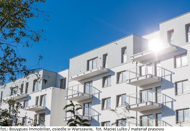 Bouygues Immobilier_Foret_Warszawa_fot. Maciej Lulko_01