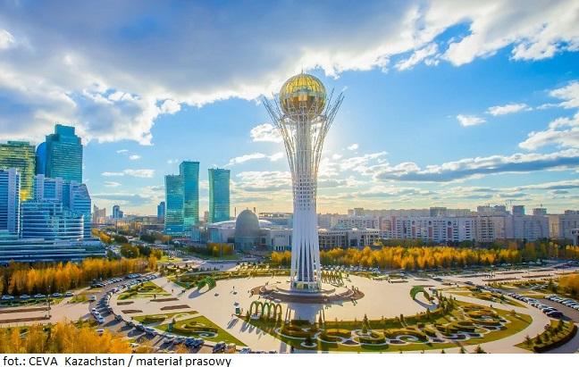 CEVA_Kazachstan