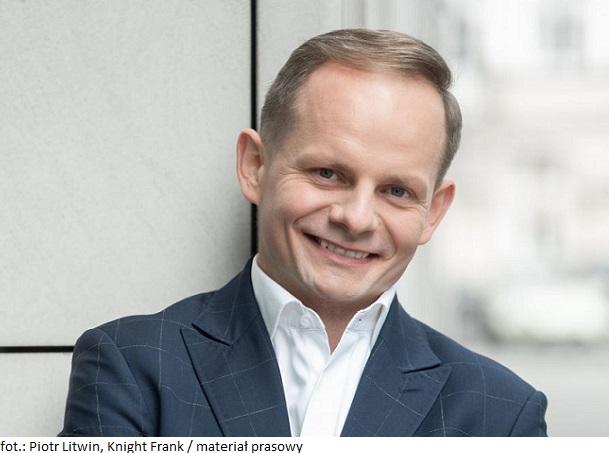 Piotr Litwin