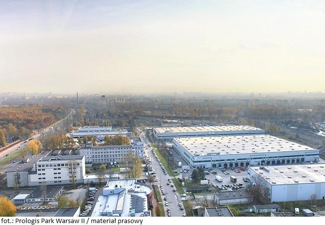 Prologis Park Warsaw2_v
