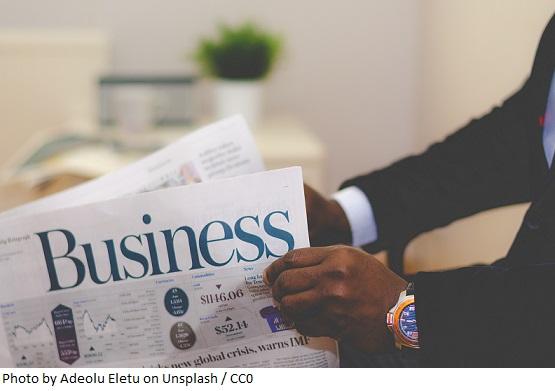 Przeciętne zatrudnienie i wynagrodzenie w sektorze przedsiębiorstw we wrześniu 2020 roku