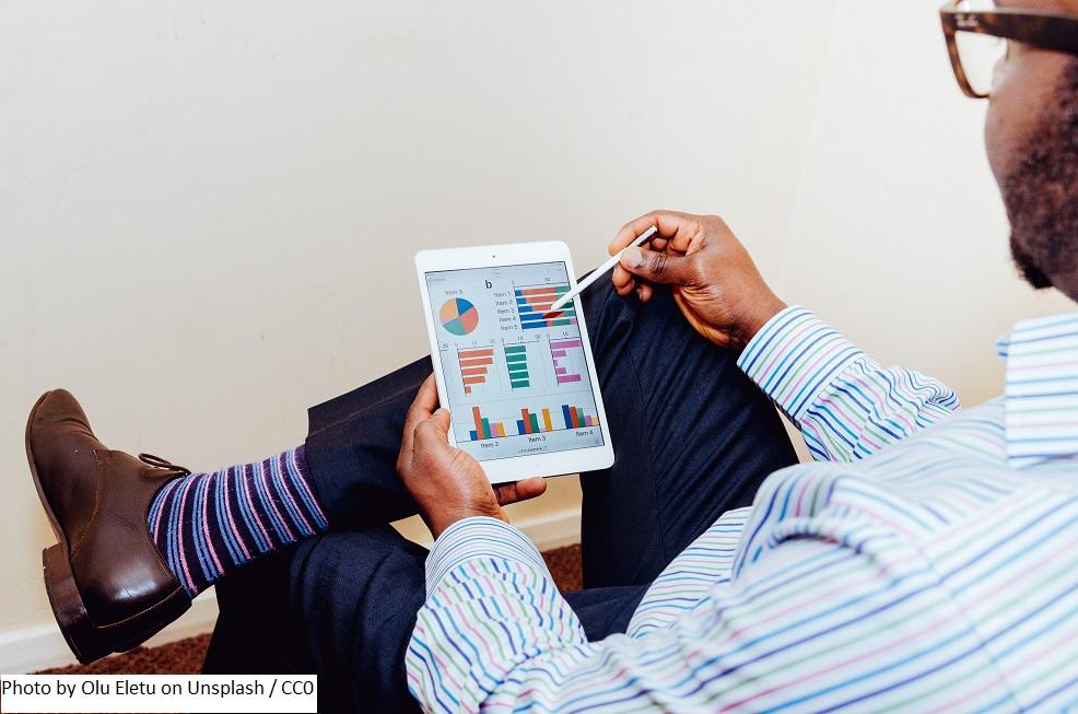 GUS: Komunikat w sprawie przeciętnego miesięcznego wynagrodzenia w sektorze przedsiębiorstw bez wypłat nagród z zysku we wrześniu 2020 roku