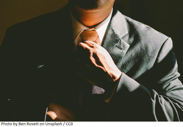 Webinar: Prowadzenie działalności gospodarczej w USA – praktyczne aspekty prawne, bankowe i podatkowe
