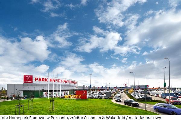 homepark_franowo2