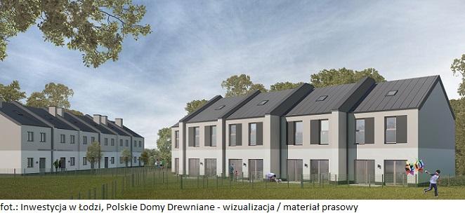 PDD wybrało generalnego wykonawcę dla inwestycji w Łodzi