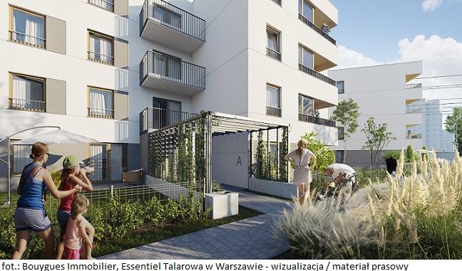 Bouygues Immobilier_Essentiel_Warszawa_wizualizacja_02