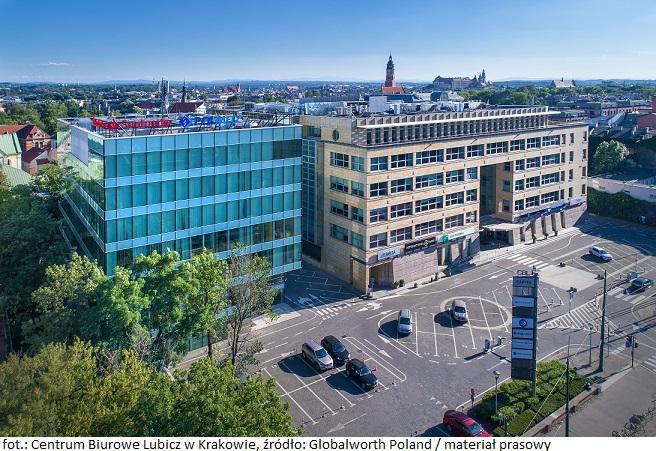 Firma Allegro wynajmuje nowe biuro i powiększa zespół technologii w Krakowie