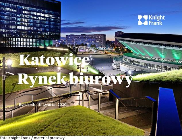 Katowice grafiki do artykułu