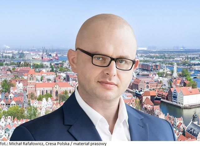 Michal_Rafałowicz_Cresa Polska_media