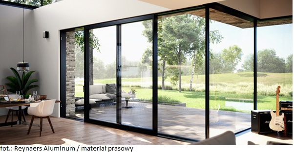Komentarz Marcina Mustafy z WWAA: Światowe trendy w projektowaniu fasad