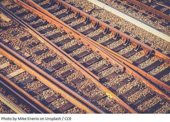 Koleje Dolnośląskie z dofinansowaniem unijnym na budowę hali serwisowej