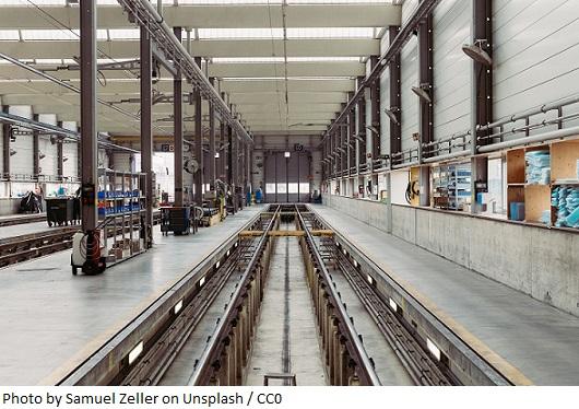 Panattoni z kolejną realizacją dla e-commerce – jest umowa najmu w City Logistics Wrocław