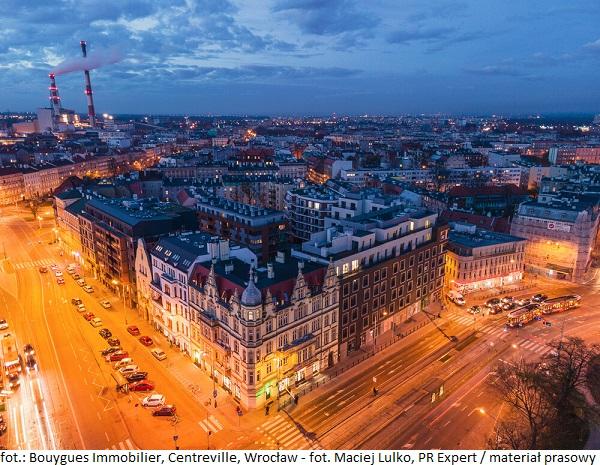 Bouygues Immobilier_Centreville_Wrocław_fot. Maciej Lulko PR Expert_02