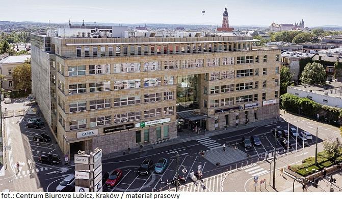 Rynkowy gigant Allegro wynajmuje nowe biuro i powiększa zespół technologii w Krakowie