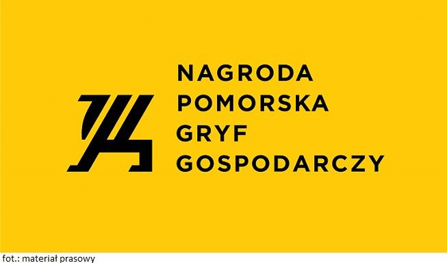 GryfGospodarczy