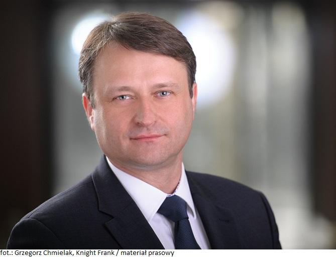 Postrzeganie Polski przez inwestorów i banki finansujące w dobie pandemii