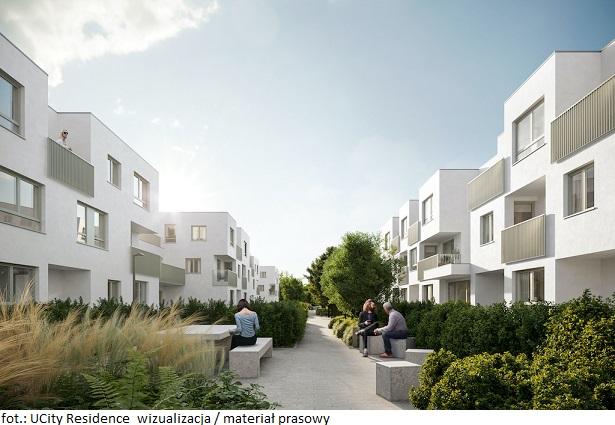 UCity Residence_wizualizacja_4