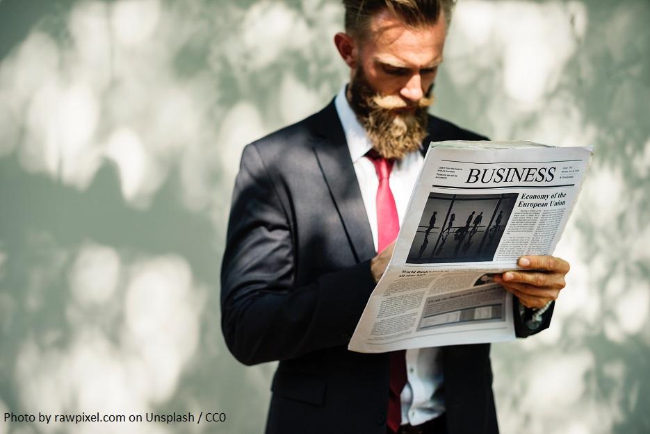 Firmy chętniej sięgają po kredyty w korona-kryzysie