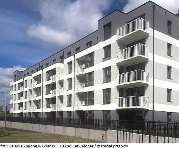 dekpol-osiedle-zielone-budowa-2020-07-03-1024x1024_2