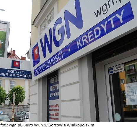 """WGN Gorzów Wielkopolski: """"na rynku nie poradzą sobie osoby, które nie są otwarte na nową wiedzę"""""""