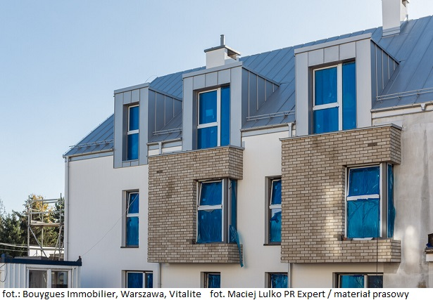 Bouygues Immobilier_Warszawa_Vitalite_fot. Maciej Lulko PR Expert_10
