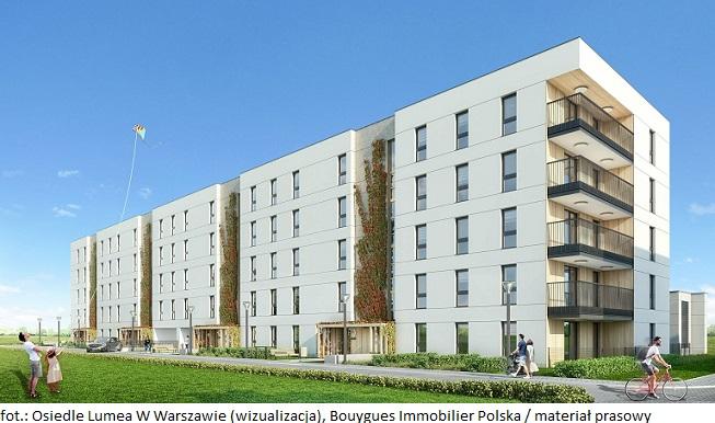 Bouygues Immobilier_osiedle Lumea_Warszawa_wizualizacja_01 (1)